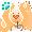 [Animal] Jack's 2K18 Background - virtual item (Wanted)