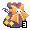 Jack's Grab Bag 2k18 (3 of 8) - virtual item (Wanted)