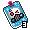 Nervegas Crisis Fanpack (3 of 4) - virtual item (Wanted)