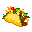 Dose of Tacos - virtual item ()