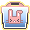 Hop to It Bundle - virtual item (Wanted)