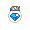 Gift of Aquamarine - virtual item (Wanted)