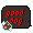 Umami Drop: Wolfsbane - virtual item (Wanted)