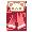 Crabby Cubby Kindergarten - virtual item ()