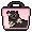 Morikuma Collection - virtual item (Wanted)