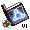 Umami Drop: Wit and Wisdom - virtual item (Questing)