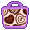 Valentines 2k19 Chocolatier Large Pack - virtual item (Wanted)