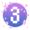 Laurel Dreams Tier Reward 3 - virtual item ()
