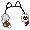 Umami Drop: Santa Meowper - virtual item (Wanted)