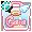 [Animal] 17th Gaiaversary Tiny Relics Bundle - virtual item (Wanted)
