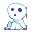 [Animated] it's kodama - virtual item ()
