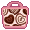 Valentines 2k19 Chocolatier Small Pack - virtual item (Wanted)