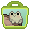 Froggy Spells Collection - virtual item (Wanted)