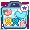 Summer Splash: Ripple - virtual item ()