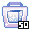 Sparkling Box of Bundles (50 Pack) - virtual item (Wanted)