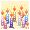 Sixteen Something Candles - virtual item ()