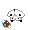 Umami Drop: Moth Month - virtual item (Wanted)