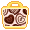 Valentines 2k19 Chocolatier Star Pack - virtual item (Wanted)