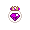 Gift of Amethyst - virtual item (wanted)