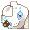 Umami Drop: Soft Dragon - virtual item (Questing)