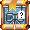Formula 1: Holiday 2k18 Random Gift Bag - virtual item (Wanted)