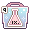 Love Potion No. 9 Bundle - virtual item ()