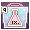Love Potion No. 9 Bundle - virtual item (Wanted)